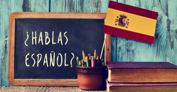 5 Useful Tips for Choosing the Best Spanish Learning Apps