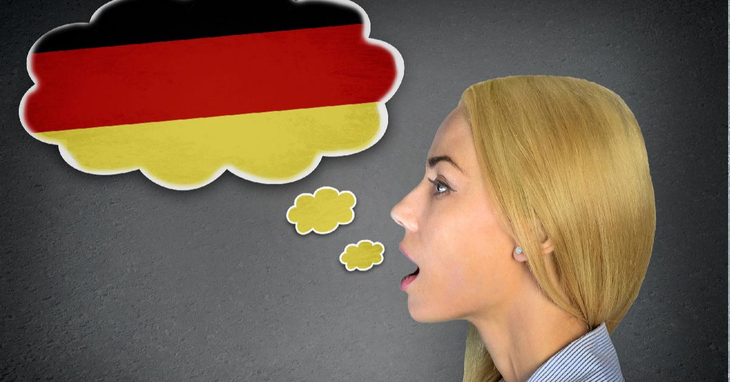5 Tips to Find the Best German Language App