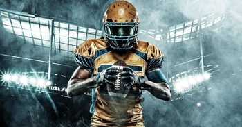 🏉 Experience Super Bowl Action with The Best Football Games