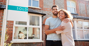 🏠 Discover Millennial House-Shopping Habits with The Best Mortgage Management Apps