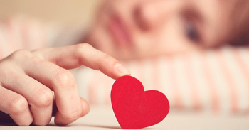 💪❤️ Beat Valentine's Loneliness with The Best Apps for Listening to Podcasts