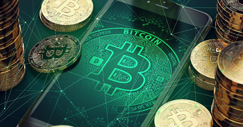 5 Tips for Choosing the Perfect Bitcoin App