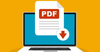 Tips to Find the Best PDF Editor Apps for You