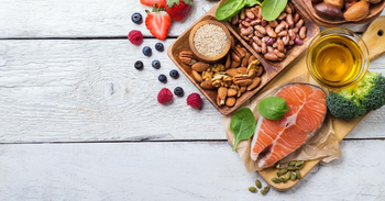 5 Tips to Help You Choose the Best Healthy Eating App
