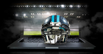 👎 🏈 Discover Gen Z Sports Trends with The Best Sports News, Scores & Highlights Apps