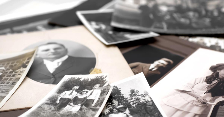 5 Tips to Help You Choose the Best Family Ancestry App