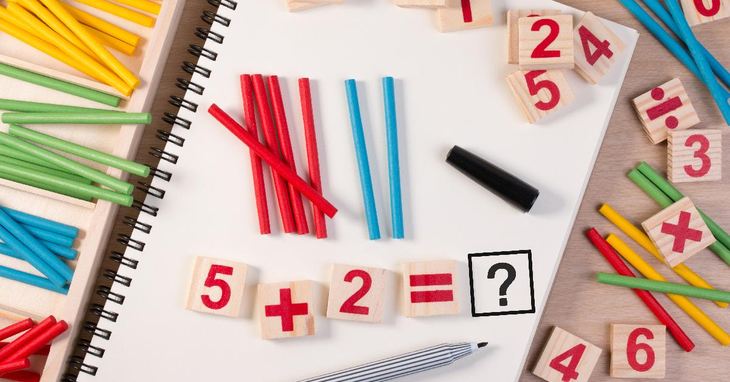 5 Guidelines for Selecting the Best Math Learning Games for You