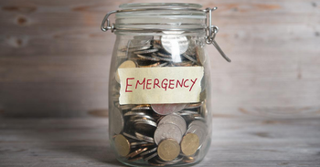 🆘 Create an Emergency Fund with The Best Apps for Expense Tracking