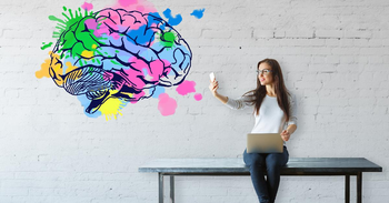🎮 Boost Brain Power with The Best Memory Building Games