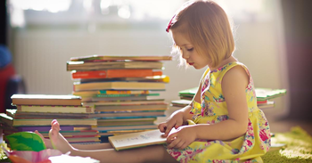 👶 📖 Improve Child's Reading Skills with The Best Games for Learning to Read