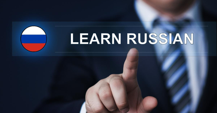 5 Tips for Choosing the Best Apps for Learning Russian