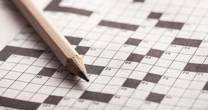 5 Tips to Choose the Best Crossword Puzzle App - AppGrooves