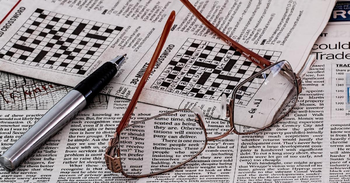 5 Tips to Choose the Best Crossword Puzzle App