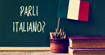 5 Tips to Find the Best App for Learning Italian