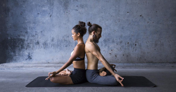 💏 Empower Your Love Intimacy with The Best Meditation Apps
