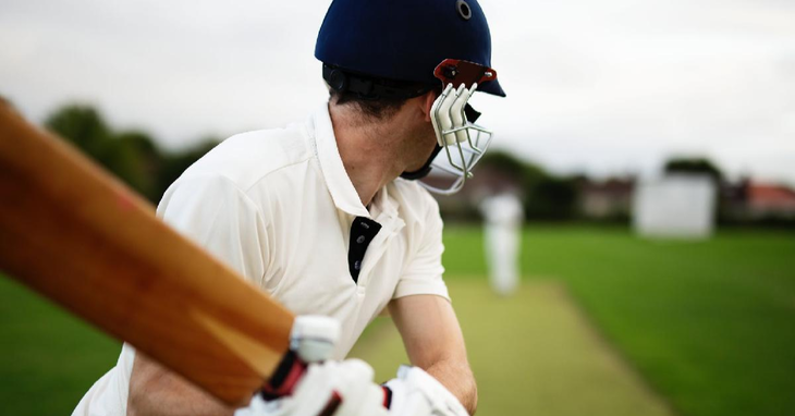 5 Tips for Finding the Perfect Cricket App