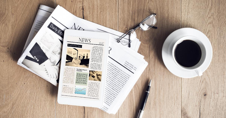 5 Tips for Choosing the Best Daily News App