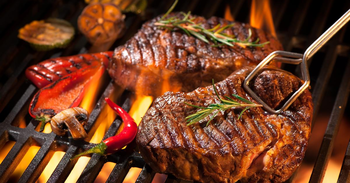 Top 5 Tips for Picking the Best BBQ & Grilling Recipe App