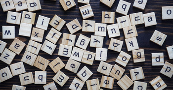 🔠 Test Your Vocabulary with The Best Scrabble & Boggle Games