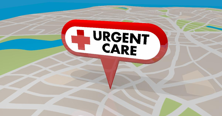 5 Tips for Choosing the Best Urgent Care Finder