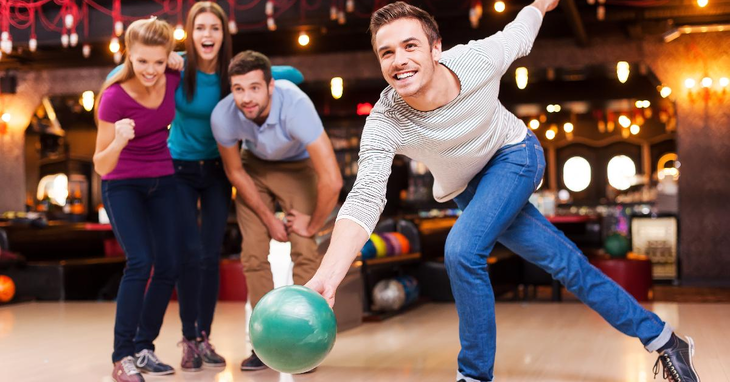 5 Tips for Finding the Best Arcade Bowling Games