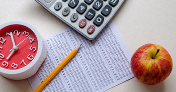 5 Tips for Choosing the Best GPA Calculator