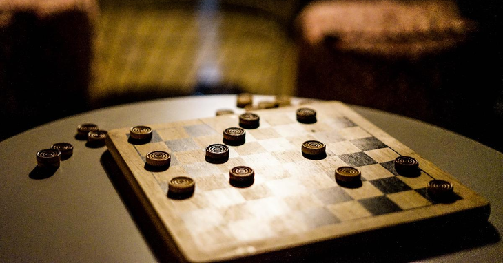 5 Tips for Finding the Best Apps for Checkers Games