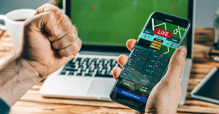 Top 5 Things to Keep in Mind for Finding the Best Live Sports App