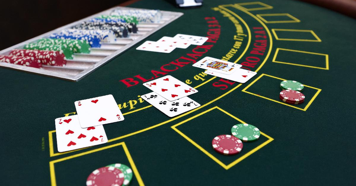 Our Tips for Selecting the Best Blackjack Apps