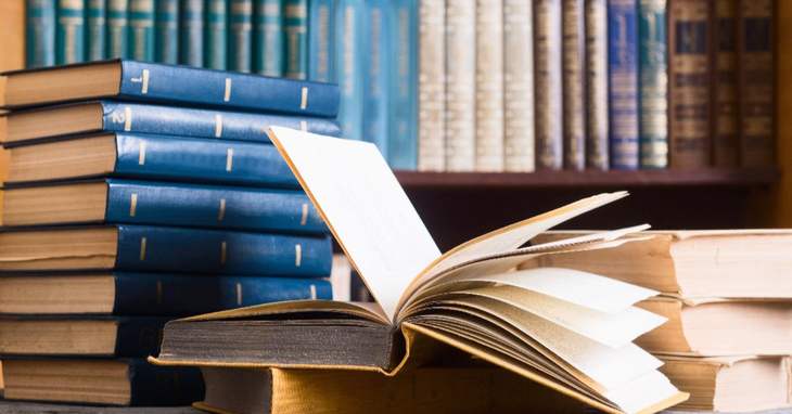 Our 5 Guidelines for Finding the Right Encyclopedia For You