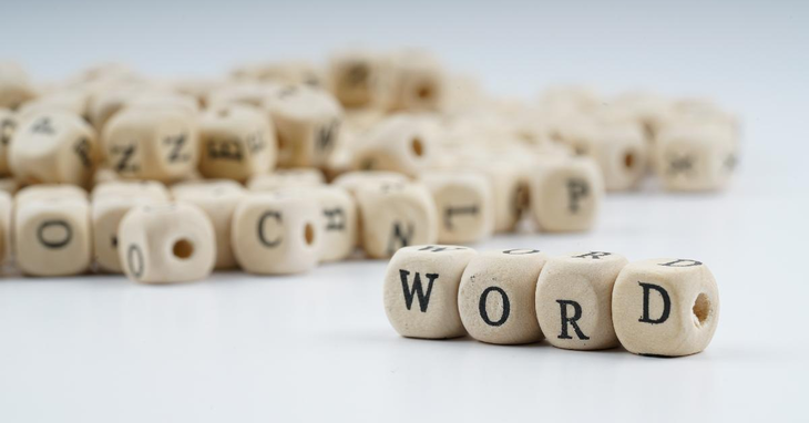 5 Tips for Finding the Best Anagram & Word Scramble Games