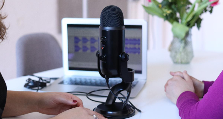 5 Tips for Finding the Best Voice Changer App to Fit Your