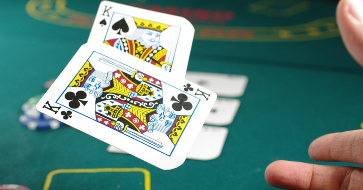 5 Tips to Pick the Right Poker App for You