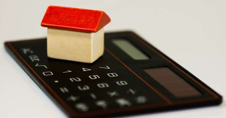 5 Tips for Choosing the Best Mortgage Calculator Apps
