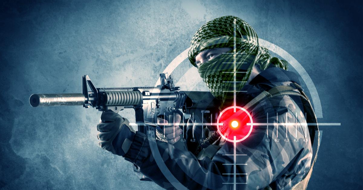 5 Tips to Pick the Best Sniper Game