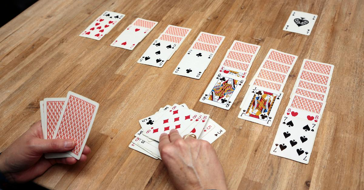 5 Tips to Find the Greatest Pyramid Solitaire Games