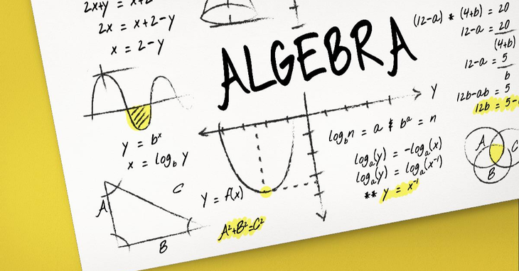 5 Tips to Find The Right Algebra Learning App