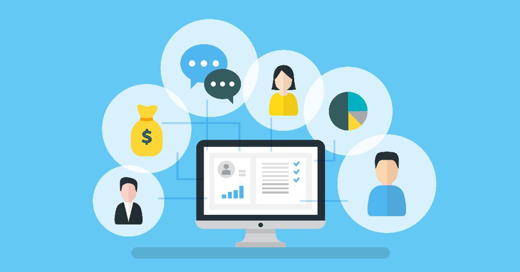 5 Tips to Find the Best CRM Apps