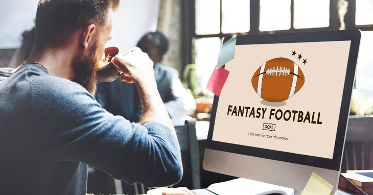 5 Tips to Pick the Best Fantasy Sports Apps