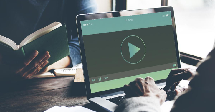 5 Tips to Pick the Best Video Player App - AppGrooves: Get