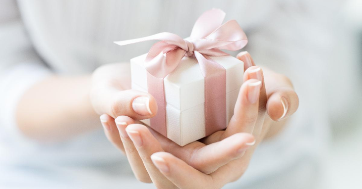 5 Tips to Find the Best Gift Card App