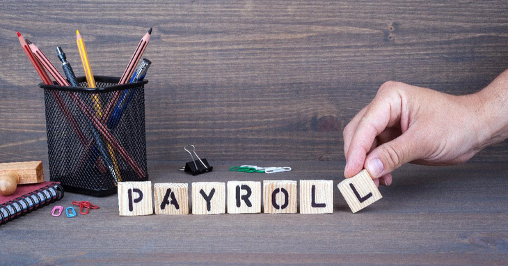 Best Apps for Payroll Processing