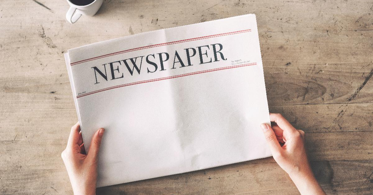 5 Tips for Choosing the Right Newspaper Apps for You