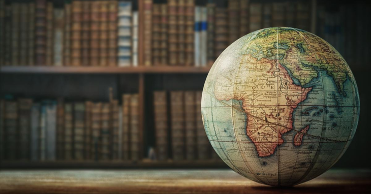 5 Tips to Find the Best Geography Trivia Game Apps