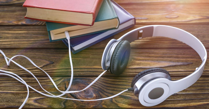 Top Tips on Finding the Best Apps for AudioBooks