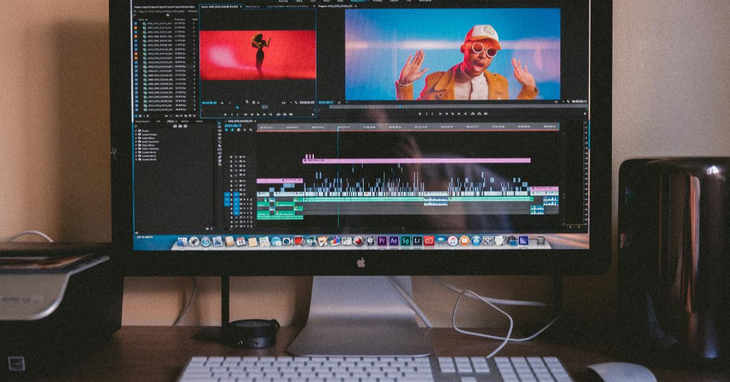 How to Find a Video Editing App That Works for You