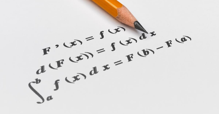 5 Tips to Pick the Best Calculus App