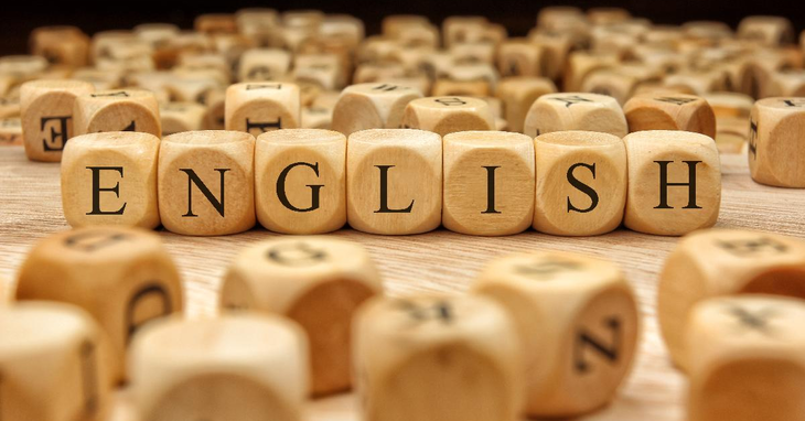 ESL Apps You Need to Master the English Language