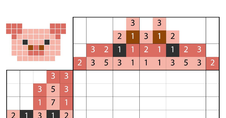 5 Tips to Pick the Best Picross Puzzle Game App