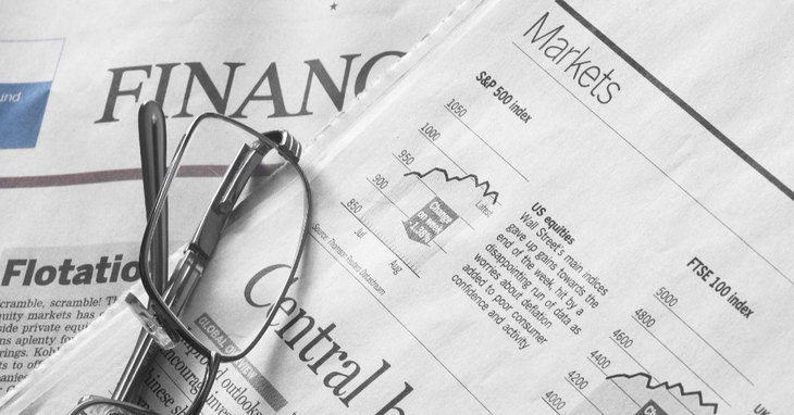 5 Tips to Pick the Best Finance News App